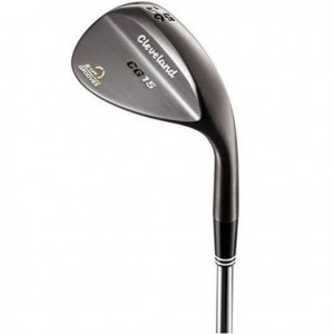 pearl wedge chipper golf