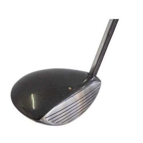 chipper golf tour pro 16 grados