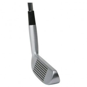 two way chipper golf 18 grados